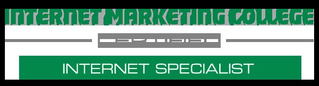 webwoerz.de Internet Specialist
