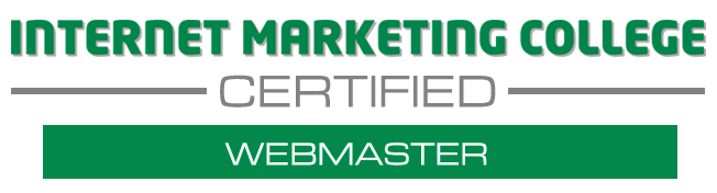 webwoerz.de Webmaster